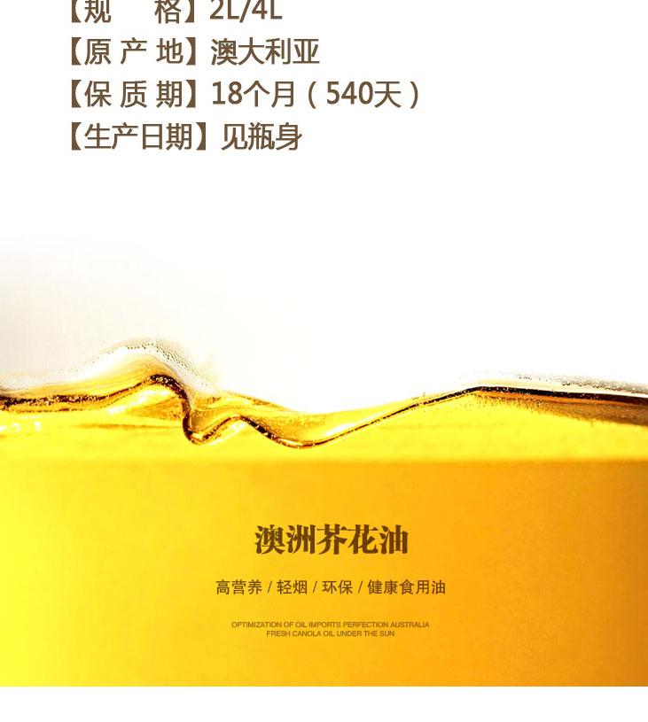 7N953291-总图_06.jpg