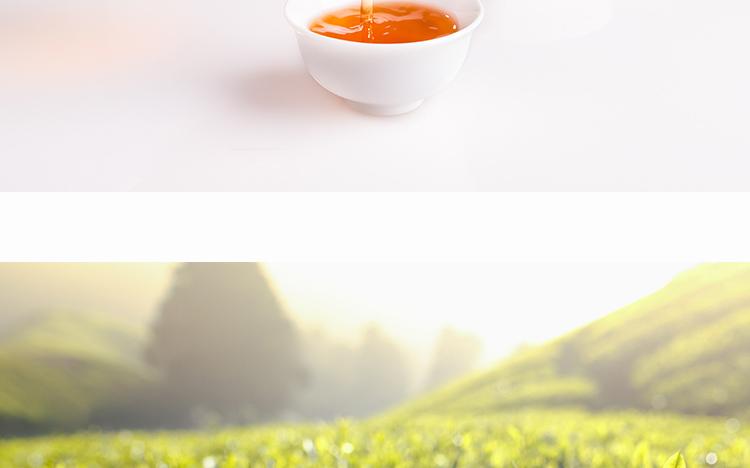红茶_11.jpg
